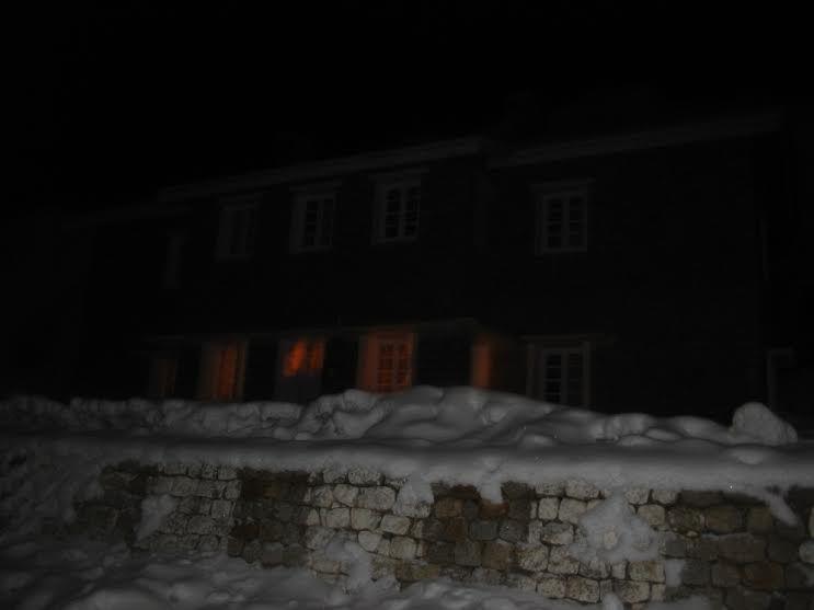 chitkul-rest-house