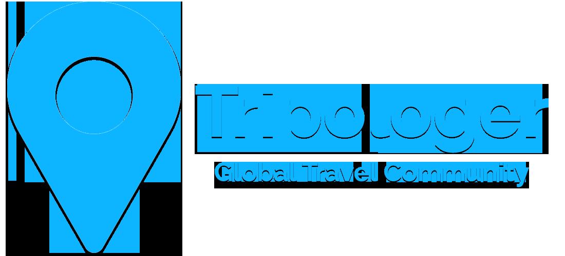 Triploger