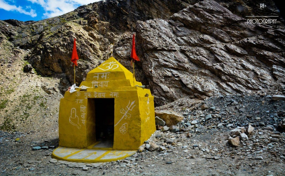 Leh Ladakh bike trip_3