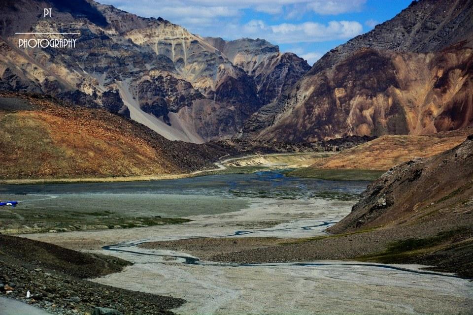 Leh Ladakh bike trip_5