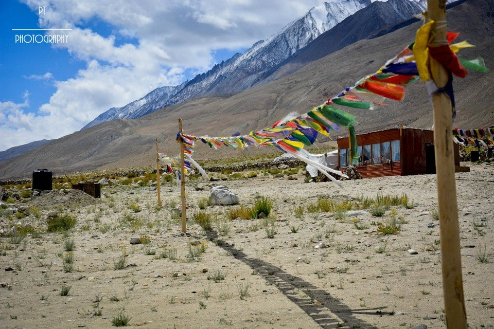 prayer flags_1