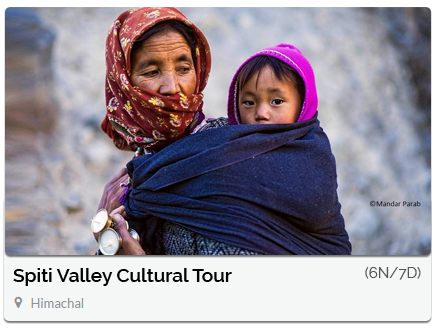 Spiti-Valley-Cultural-Tour