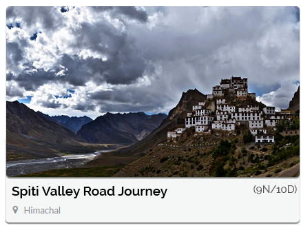 Spiti-Valley-Road-Journey
